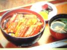 二子玉川の定食屋さんレストラン